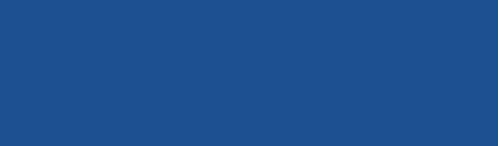 WINMAR Fredericton